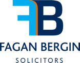 Fagan Bergin Solicitors